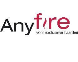 anyfire